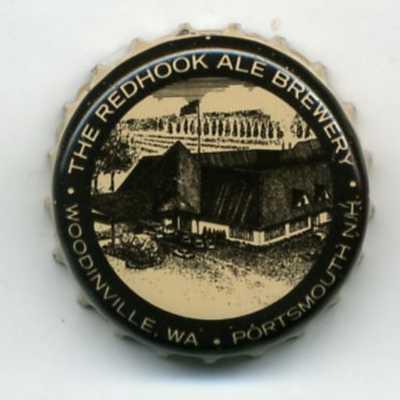us bank of washington redhook