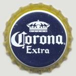 Corona Extra 06929